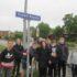 Her er et lille tilbageblik fra lejrturen med 5-7kl. i Sønderborg.
