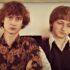 KONCERT 14. SEPTEMBER KL. 20  Bandet Henkiller efterlader et blodigt spor af hed…