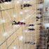 Efter en del års fravær, er der atter volleyball kampe i Thorup-klim hallen, kig…