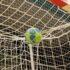 i dag er der håndbold i hallen, kl 11 spiller u13 drenge efterfulgt af 2 serie 3…