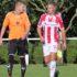AaB-besøg hos Thorup Klim Boldklub endte 13-0